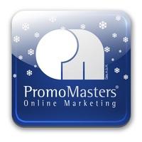Weihnachtscountdown 2014: noch 100 Tage für Ihr Online-Geschäft