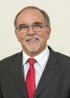Ehemaliger DHL-Immobilienchef Ansmann wird Vorsitzender des European Advisory Boards von Palmira
