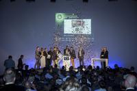 Shop Usability Awards: fünf OXID Shops vorne