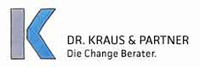 "Lean Management: X-Lab ""Lean in der Administration"" am 18. November in Stuttgart"