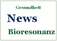 Bioresonanz - Gibt es Heilung mit Energie?