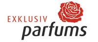 Duftraritäten & Parfum bequem online bestellen