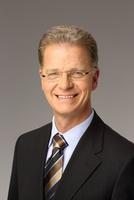 Helmut Lind als Referent zum Thema achtsamer Unternehmenskultur
