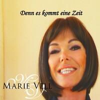 """Marie Vell widmet Manfred Sexauer zum Gedenken Ihr Lied """"Denn es kommt eine Zeit"""""""