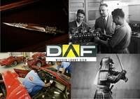 Die DAF-Highlights vom 17. bis zum 23. November 2014