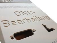 EMV abgeschirmte Elektronikgehäuse