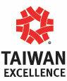 Taiwan Excellence: Innovationskraft gepaart mit hoher Qualität