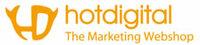 Die Sellerfox Europe Ltd. übernimmt Hotdigital!