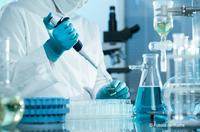 Datenbankarchivierung: Chemie-Unternehmen erlangen Compliance für Prozessdaten