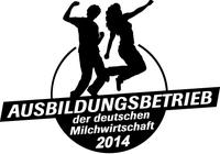 Hochland als Ausbildungsbetrieb 2014 ausgezeichnet