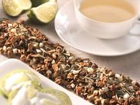 Fruchtiger Genuss bei Teaworld