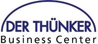 DER THÜNKER Business Center setzt sich für Integration ein