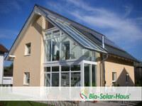 Holzhaus-Bauweisen im Überblick