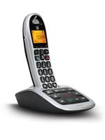 Motorola CD311  -  das Komfort-Telefon für die Generation 50+