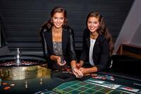 Weltsensation Double Roulette bei Casinos Austria in Österreich