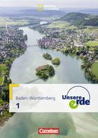 Veranstaltungshinweis in Stuttgart 11. Oktober 2014, 10-13 Uhr: Wildes Deutschland  Impressionen aus deutschen Nationalparks und Unsere Erde-Konzept für den Erdkundeunterricht