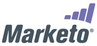 Marketo Engagement Marketing Plattform: zentrale Schaltstelle für Marketer im digitalen Zeitalter