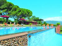 Jetzt eines von INTER CHALETs 800 schönsten Ferienhäusern für den Urlaub 2015 buchen!