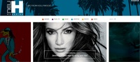 "Live from Hollywood: Online-Magazin ""neuH"" startet"