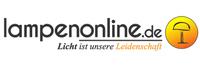 Lampenonline – Licht mit Leidenschaft und Service