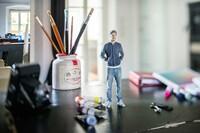 FLYERALARM steigt als erste Online-Druckerei in den 3D-Druck ein