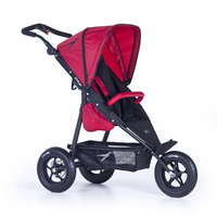showimage TFK Joggster Lite 2014 in Baby-Garage