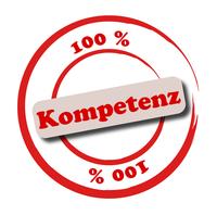 MeinSchreibservice.de führt neue Kompetenz-Center ein