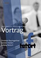 """""""Tatort Facebook & Co"""" - Nichts für schwache Nerven!"""