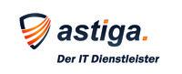Die astiga GmbH ist erfolgreich nach ISO 27001 zertifiziert