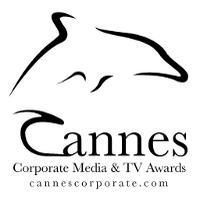Die Siegerbeiträge der Cannes Corporate Media & TV Awards 2014 wurden prämiert