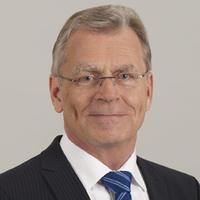 Aderhold zählt zu Deutschlands Top-Wirtschaftskanzleien