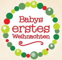 """""""Babys erstes Weihnachten"""": Toys""""R""""Us lädt Eltern zum Informations- und Mitmachtag ein"""