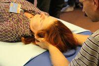 450 Osteopathen aus Europa beim 17. Internationalen Kongress in Bad Nauheim