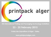 Algerien: wichtigster Absatzmarkt von Verpackungsmaschinen in Afrika