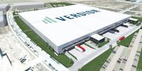 Verdion sichert sich Grundstück für ein 85-Millionen-Euro-Logistikprojekt in der Nähe des neuen Berliner Flughafens