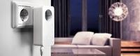 Erster dLAN ES Adapter mit 1,2 Gbit/s: devolo präsentiert dLAN 1200+ ES