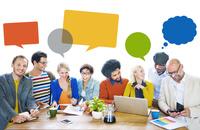Erfolgreiches Network Marketing gezielt aufbauen!