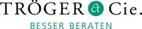 Executive Search zur professionellen Personalsuche hat einen neuen Namen - Tröger & Cie. Aktiengesellschaft