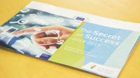 EU-Kommission will Unternehmergeist bei Schülern wecken