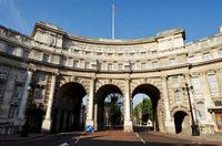 Neue Luxushotels für London