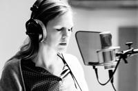 Die Wirkung der Stimme erfolgreich einsetzen