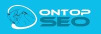 OnTop SEO - die neue Internetagentur aus Stuttgart