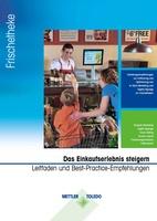 METTLER TOLEDO veröffentlicht Leitfaden für Lebensmitteleinzelhandel