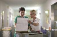 MEDIAN Kliniken: Wirtschaftliches Workforce Management