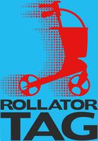 Deutscher Rollatortag 2014 geht zu Ende