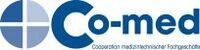 Verbundgruppenzentrale Co-med erweitert Belieferungsgeschäft