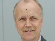 Sumi Agro Deutschland unter neuer Leitung
