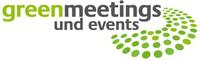 Nachhaltige Veranstaltungsplanung im Fokus