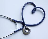 Kinderarztpraxis Robert van Hal ist jetzt akademische Lehrpraxis