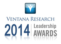 Stibo Systems gratuliert: Brady erhält Technology Leadership Award 2014